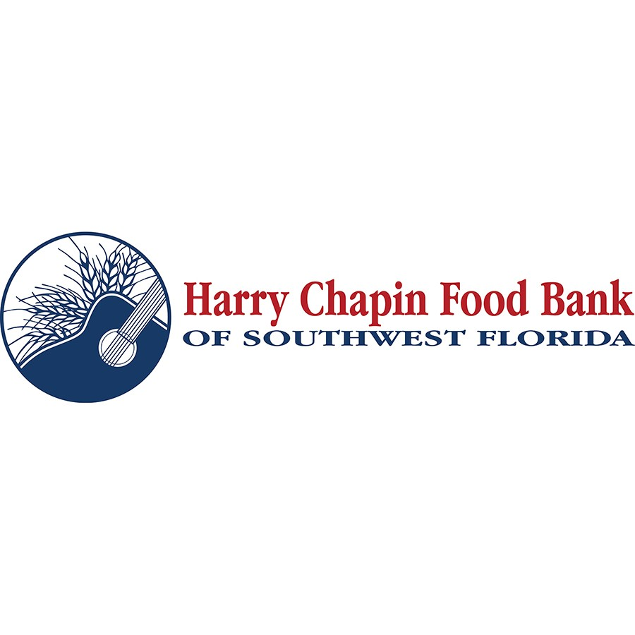 Harry Chapin Food Bank of Southwest Florida