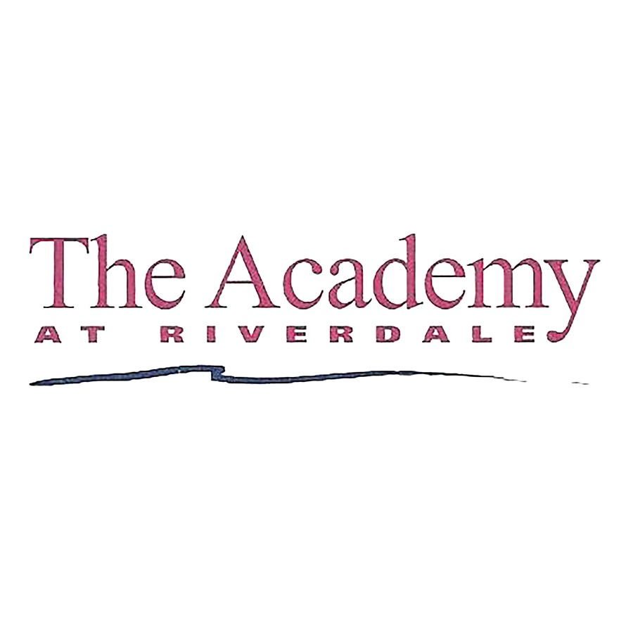 Academy at Riverdale