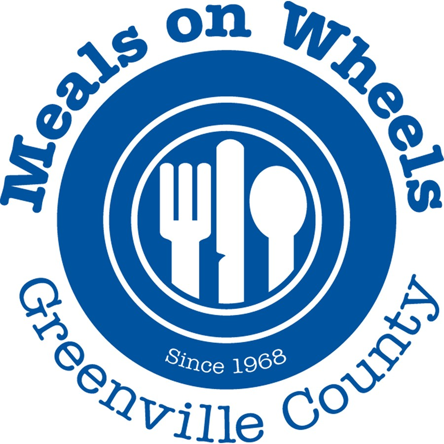 Meals on Wheels of Greenville Inc.