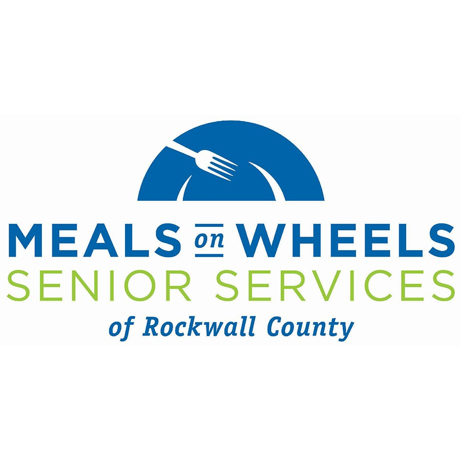 Meals on Wheels Senior Services of Rockwall County