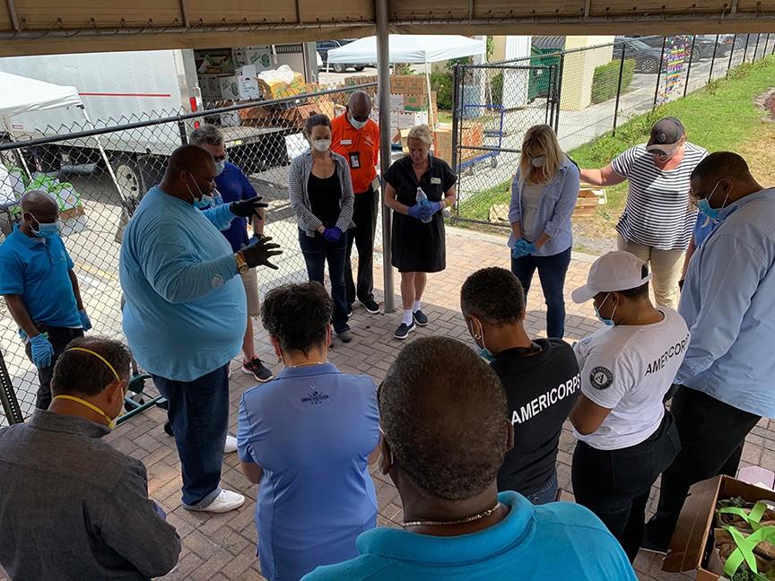 Boys & Girls Clubs of Palm Beach County Impact