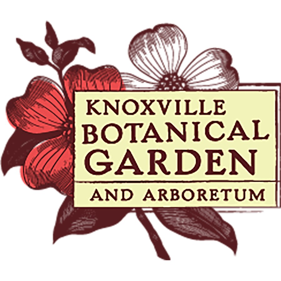 Knoxville Botanical Garden and Arboretum (KBGA)