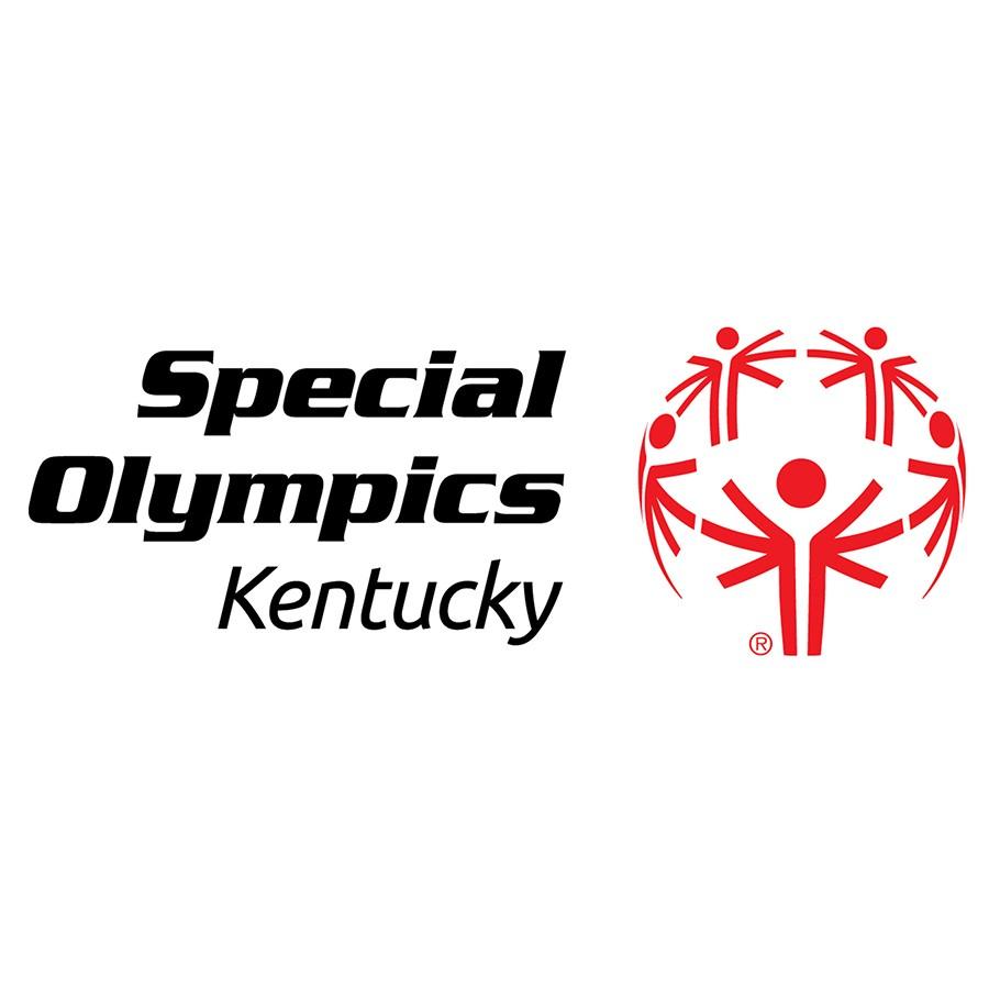 Special Olympics Kentucky Inc.