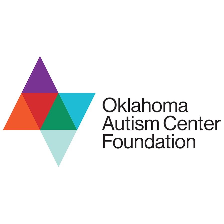 Oklahoma Autism Center Foundation