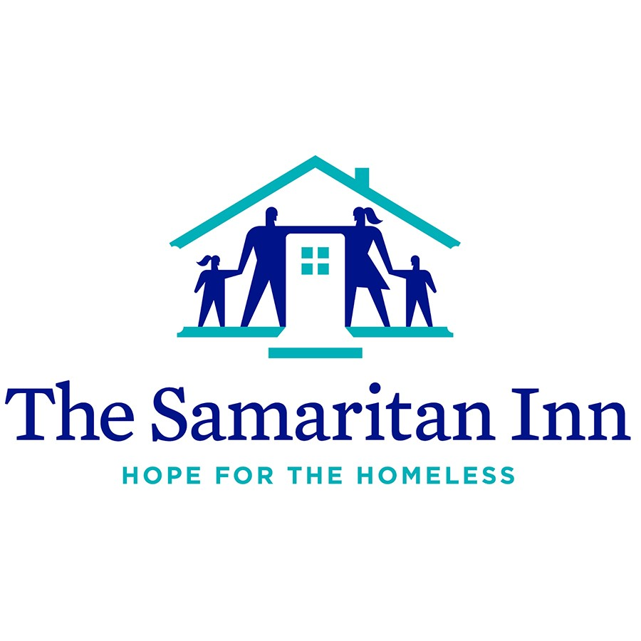 Samaritan Inn Inc.