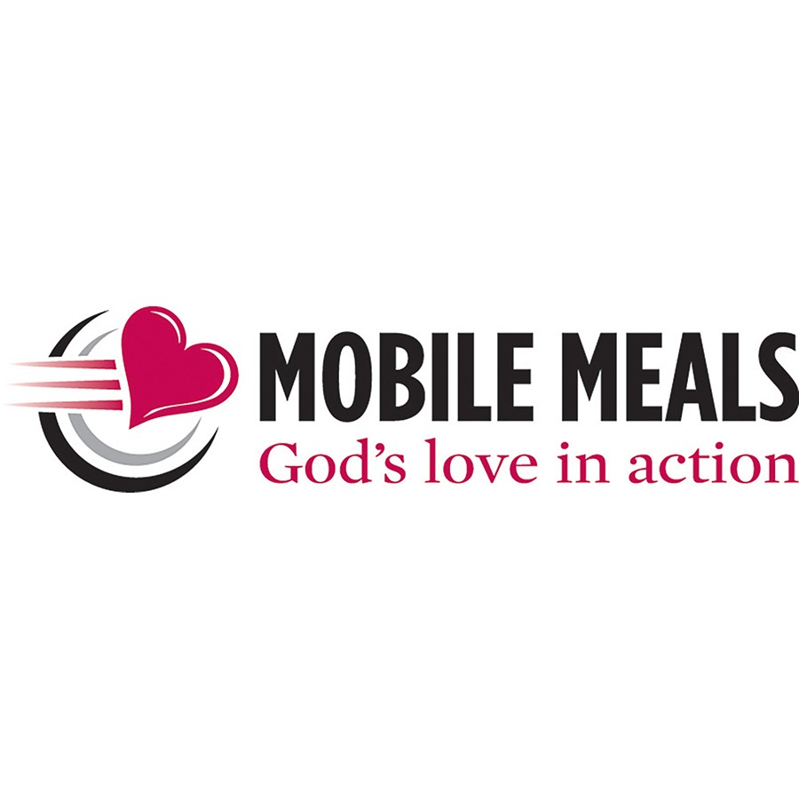 Mobile Meal Service of Spartanburg County