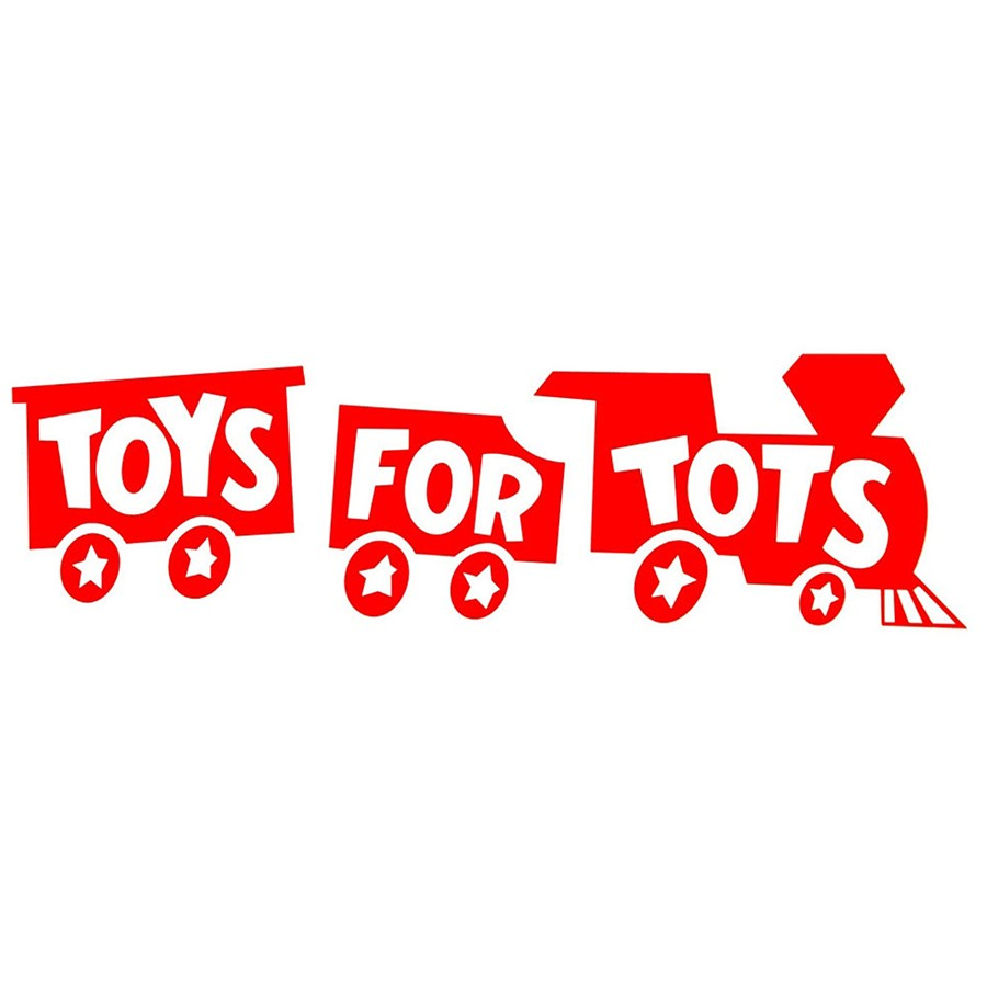 McHenry County Toys for Tots