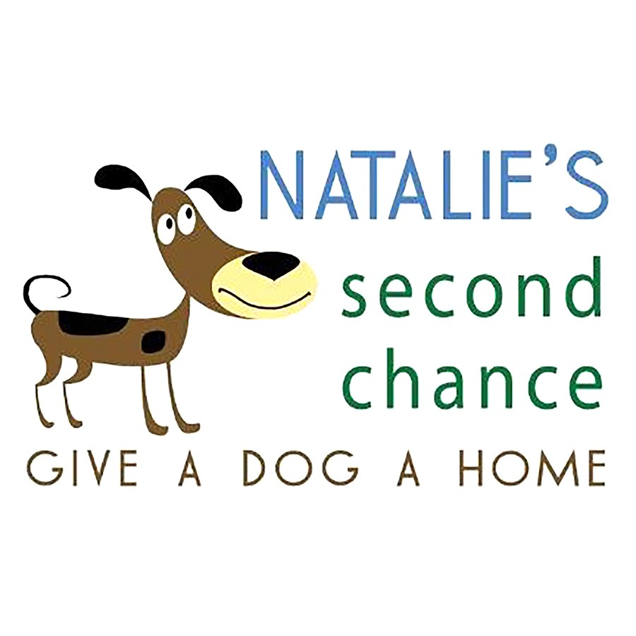 Natalie's Second Chance No Kill Dog Shelter
