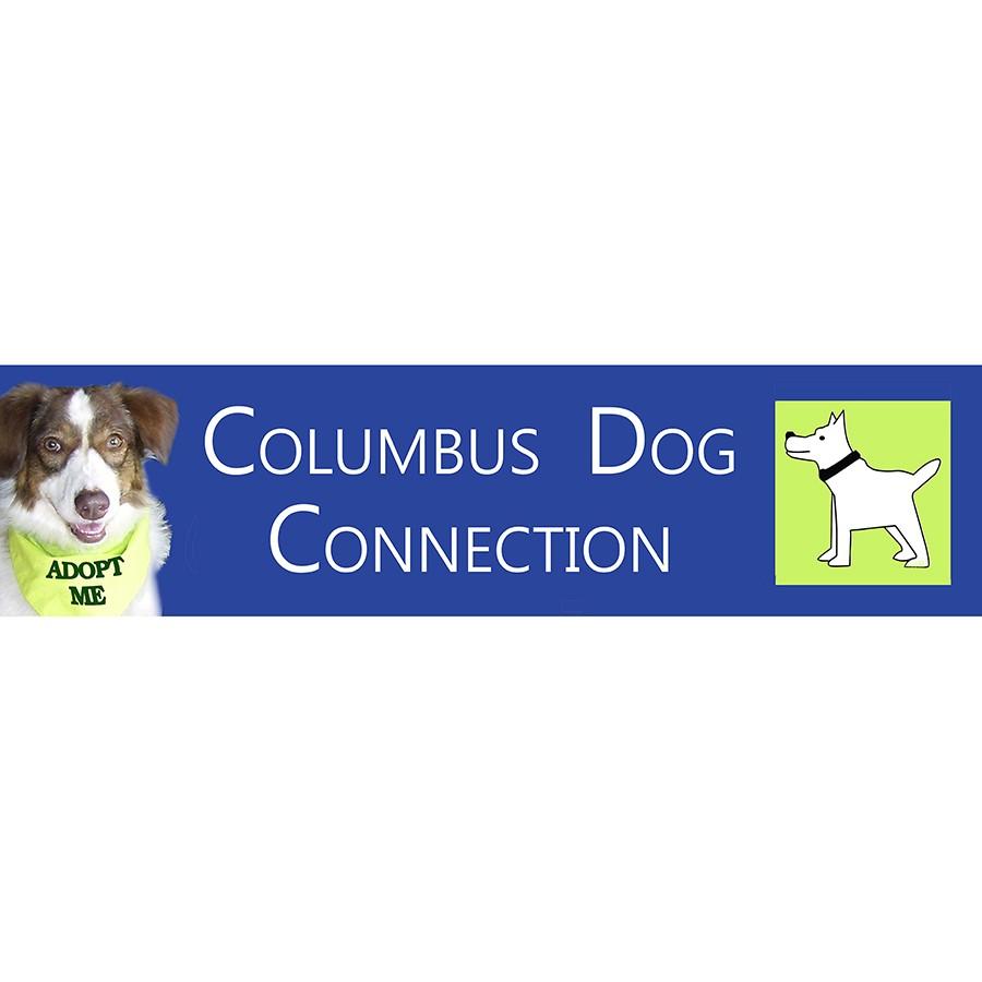 Columbus Dog Connection