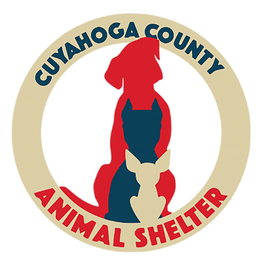 Friends of the Cuyahoga County Animal Shelter