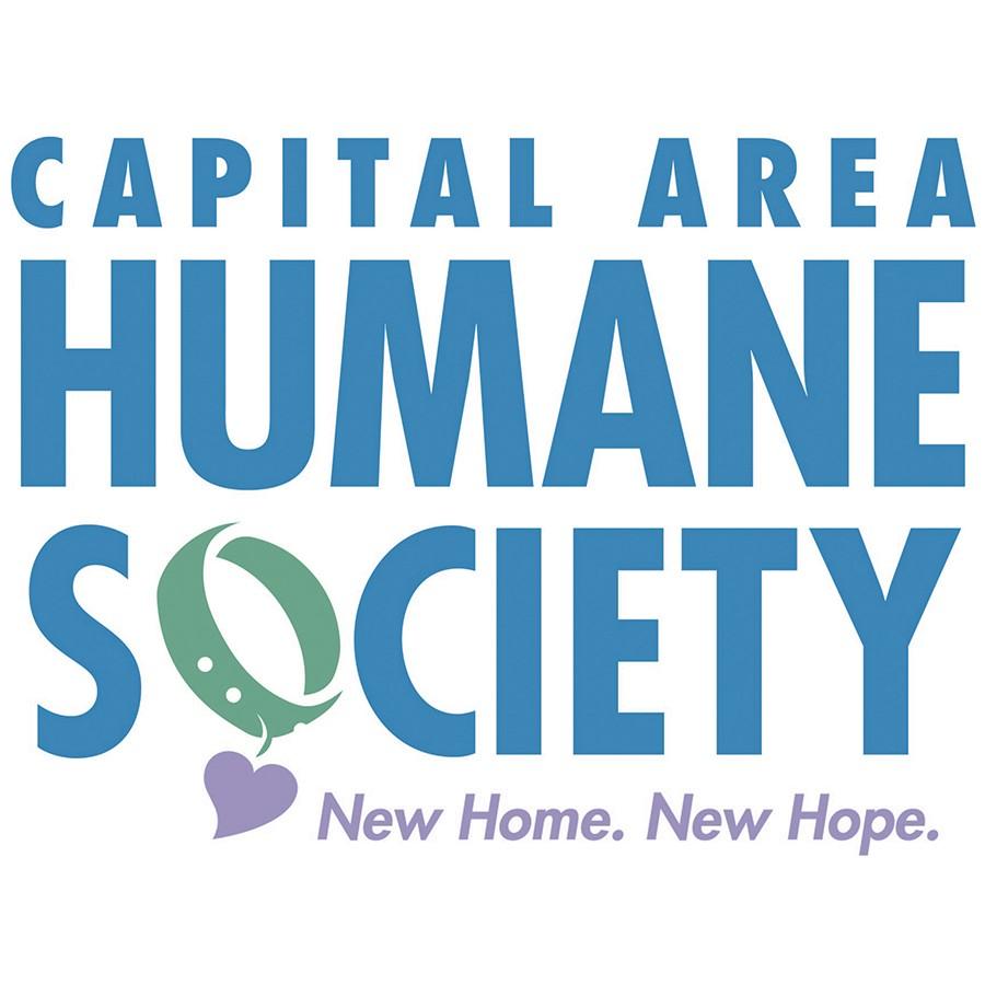 Capital Area Humane Society