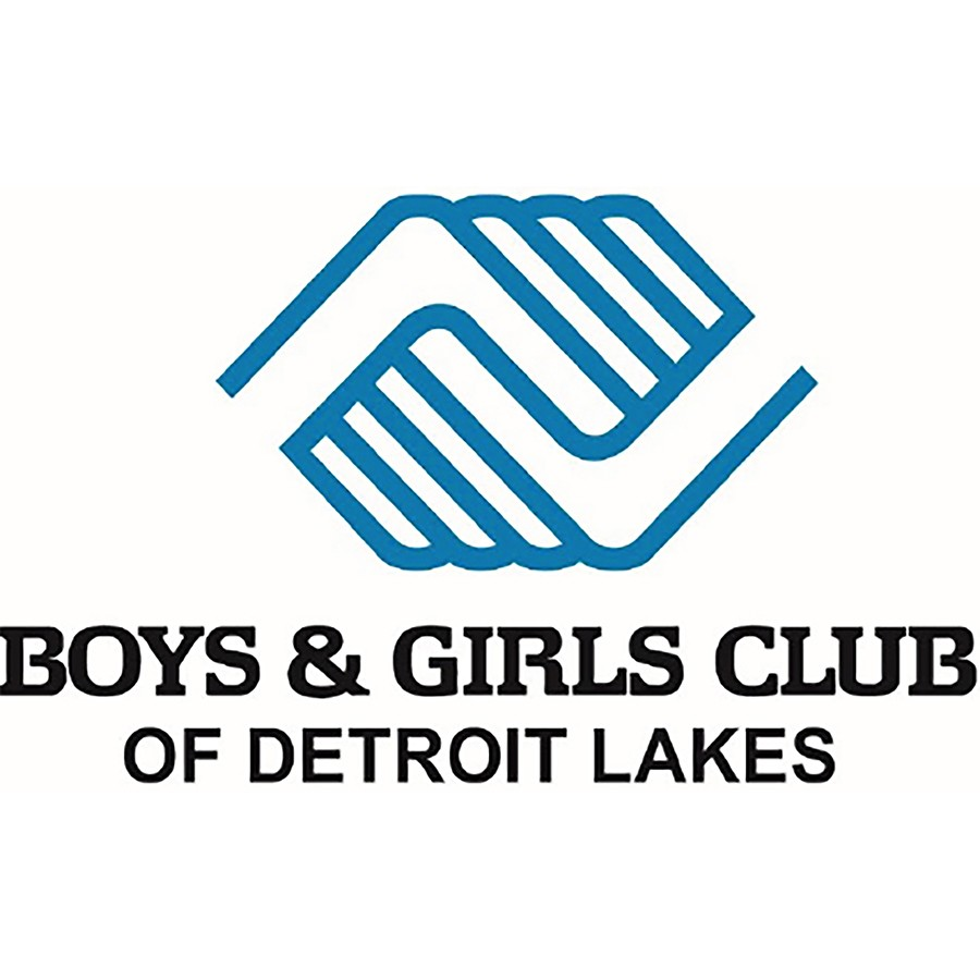 Boys & Girls Club of Detroit Lakes