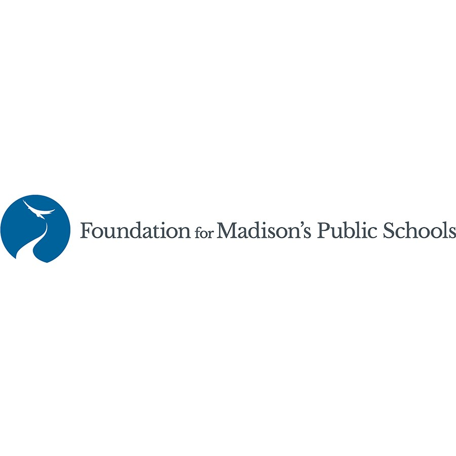 Foundation for Madison's Public Schools