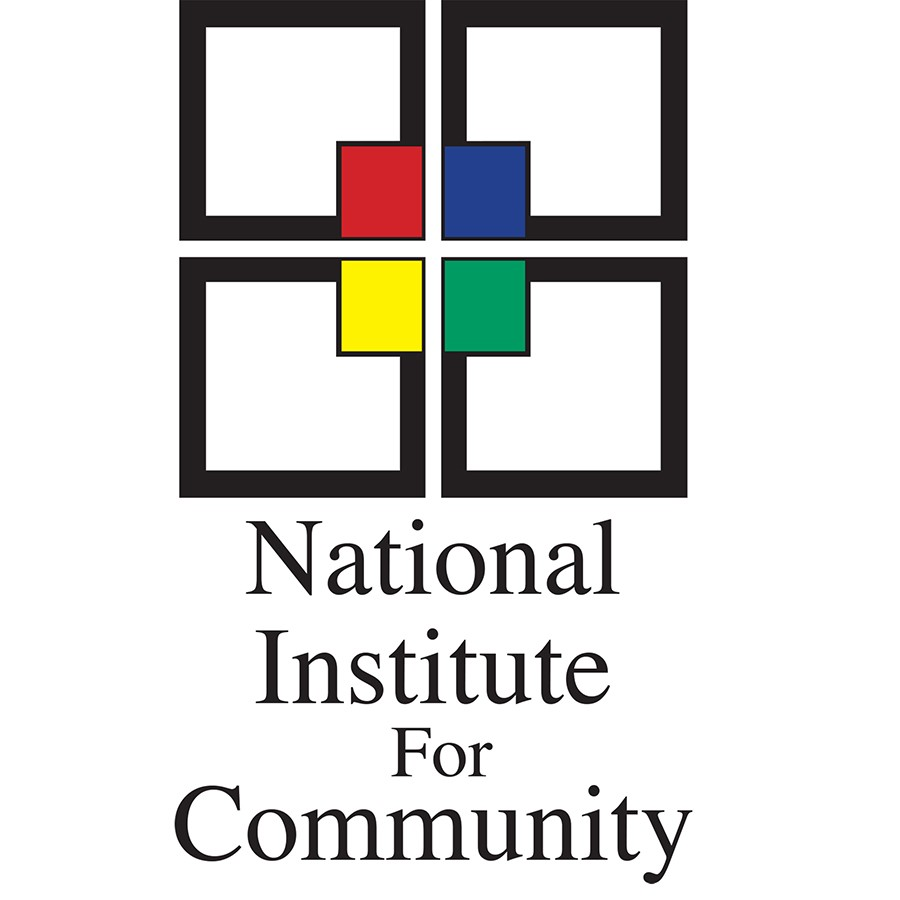 National Institute for Community