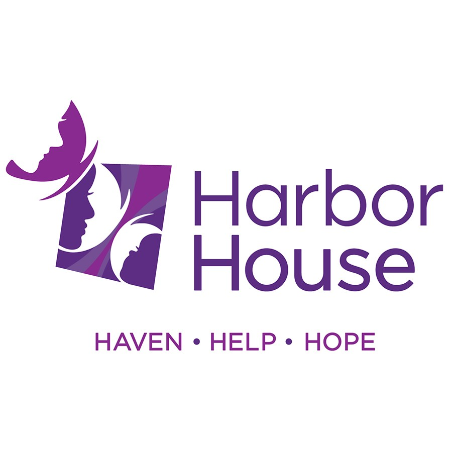Harbor House Domestic Abuse Programs