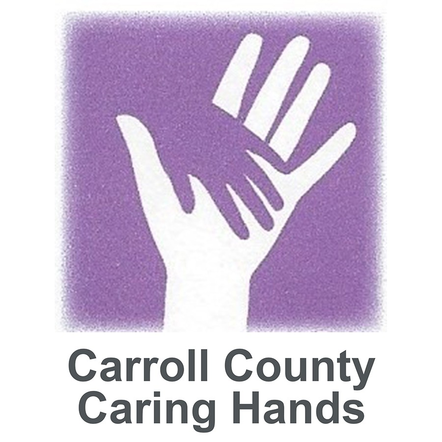 Carroll County Caring Hands