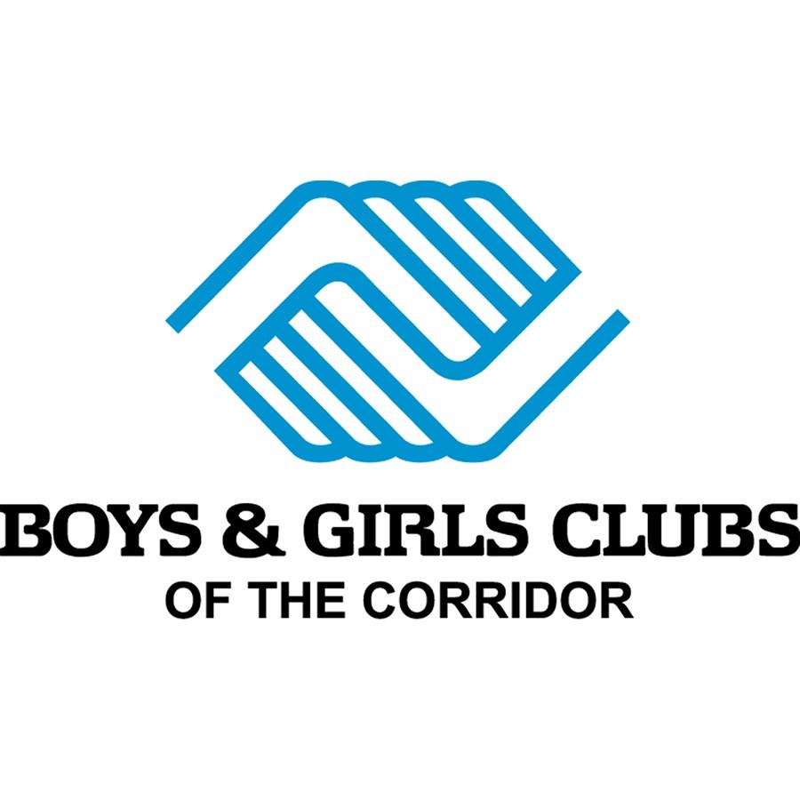 Boys & Girls Clubs of the Corridor