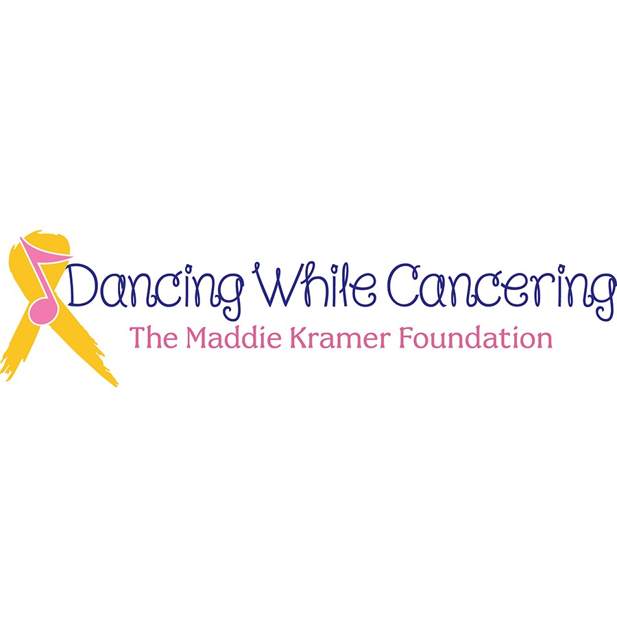 Dancing While Cancering