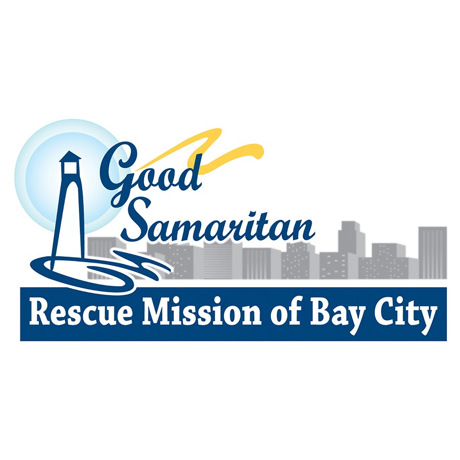 Good Samaritan Rescue Mission
