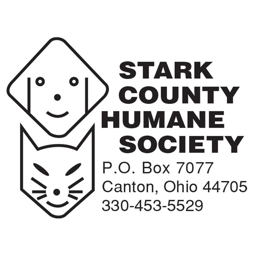 Stark County Humane Society