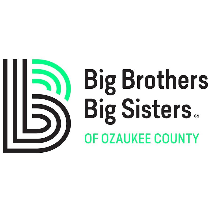Big Brothers Big Sisters Ozaukee County