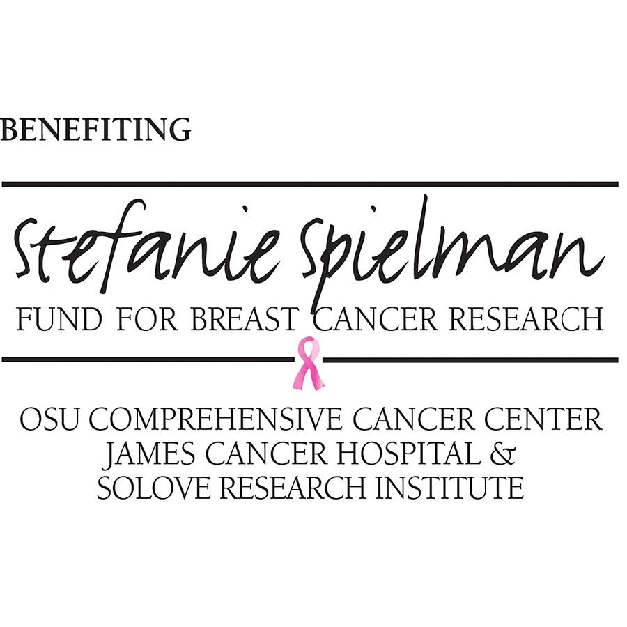Ohio State University Foundation – Stefanie Spielman Fund for Breast Cancer Research