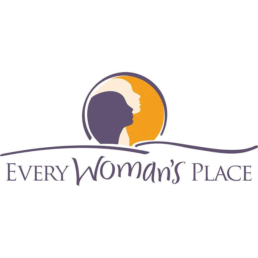 Every Woman's Place