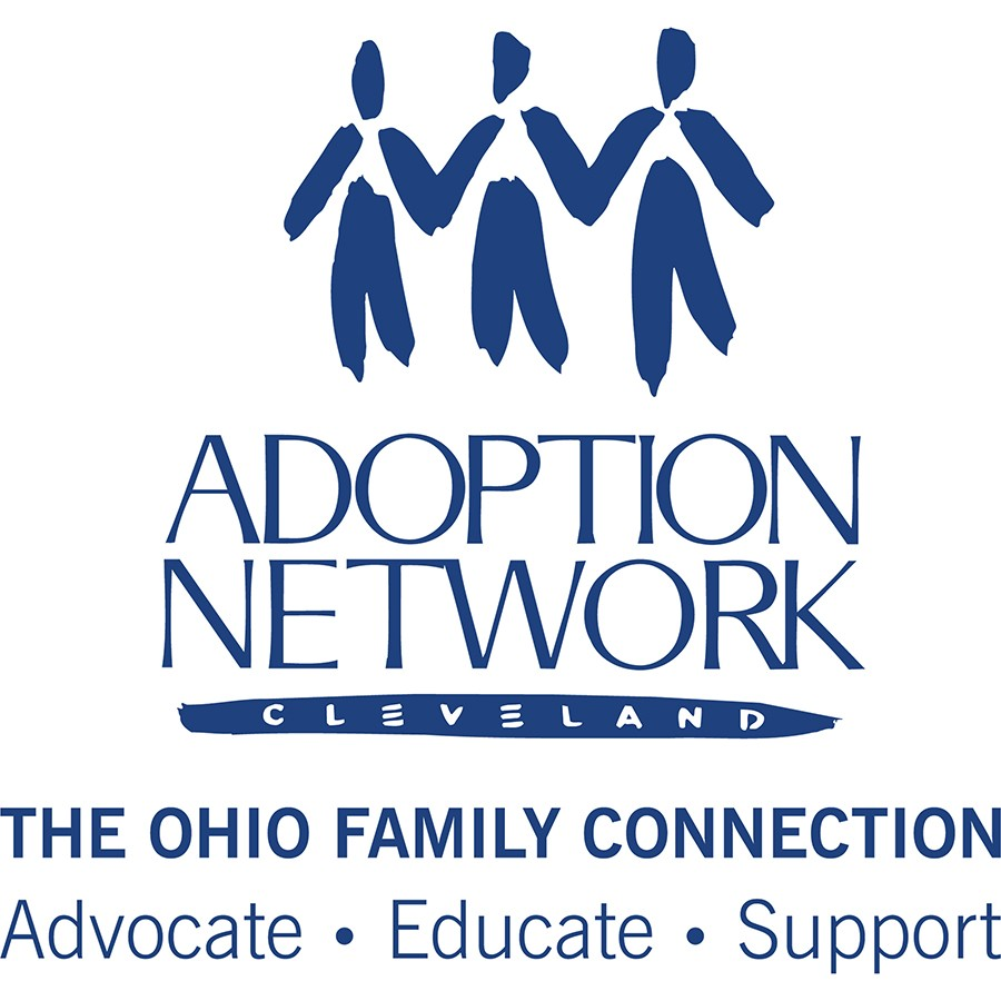 Adoption Network Cleveland: the Ohio Family Connection