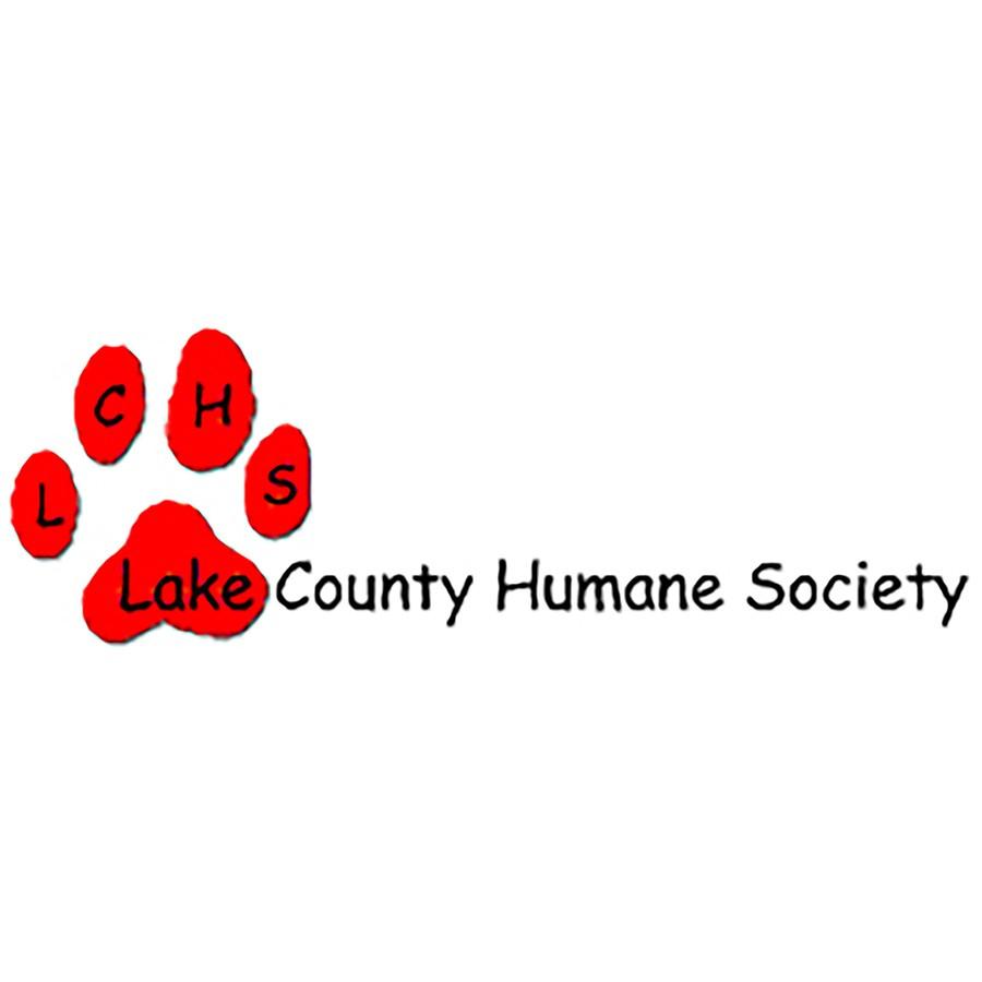 Lake County Humane Society