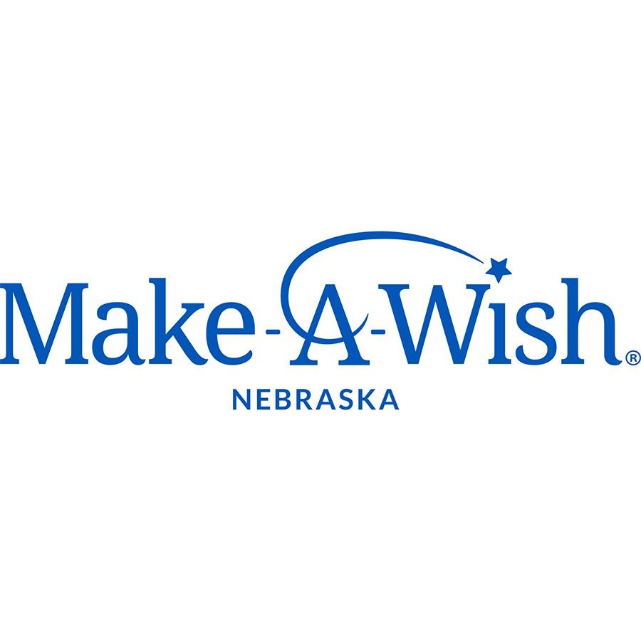 Make-A-Wish Nebraska