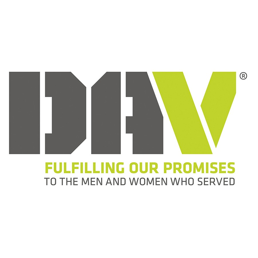 Disabled American Veterans (DAV), Andy Nomland Chapter, Chapter 2