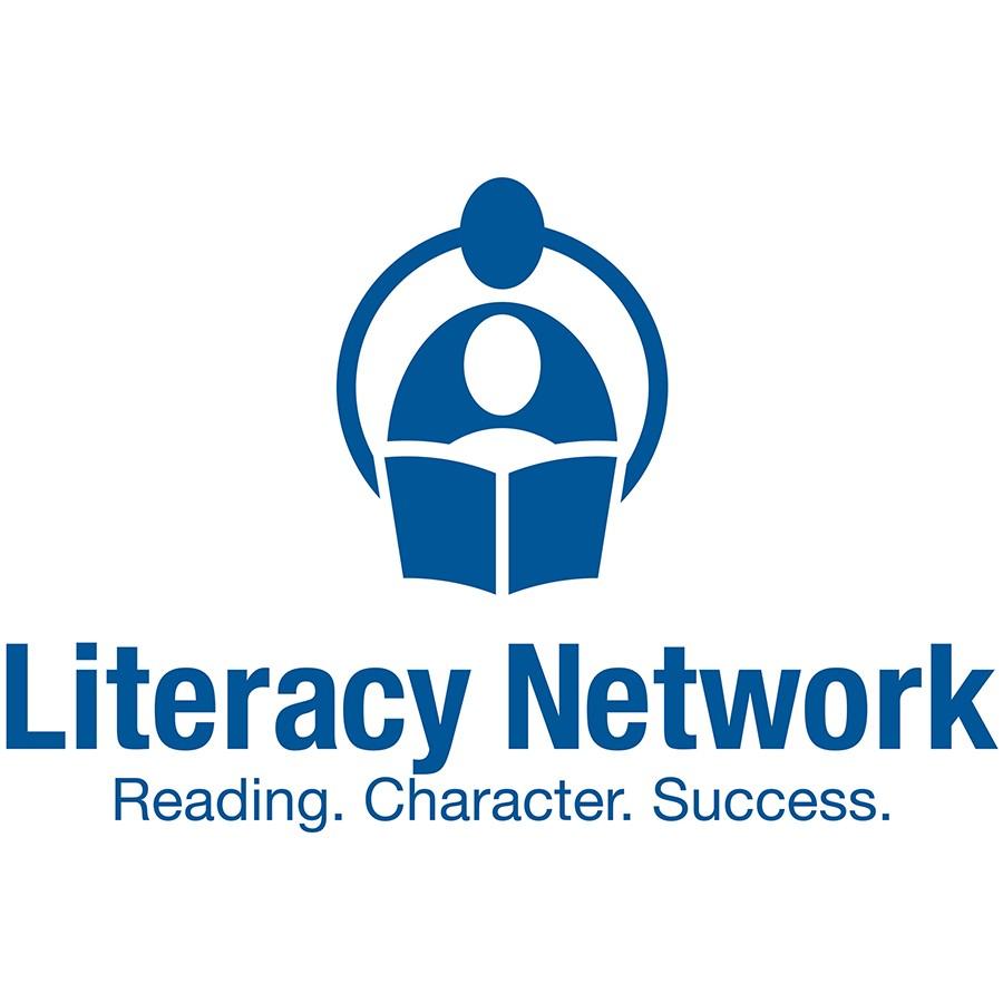 The Literacy Network of Greater Cincinnati