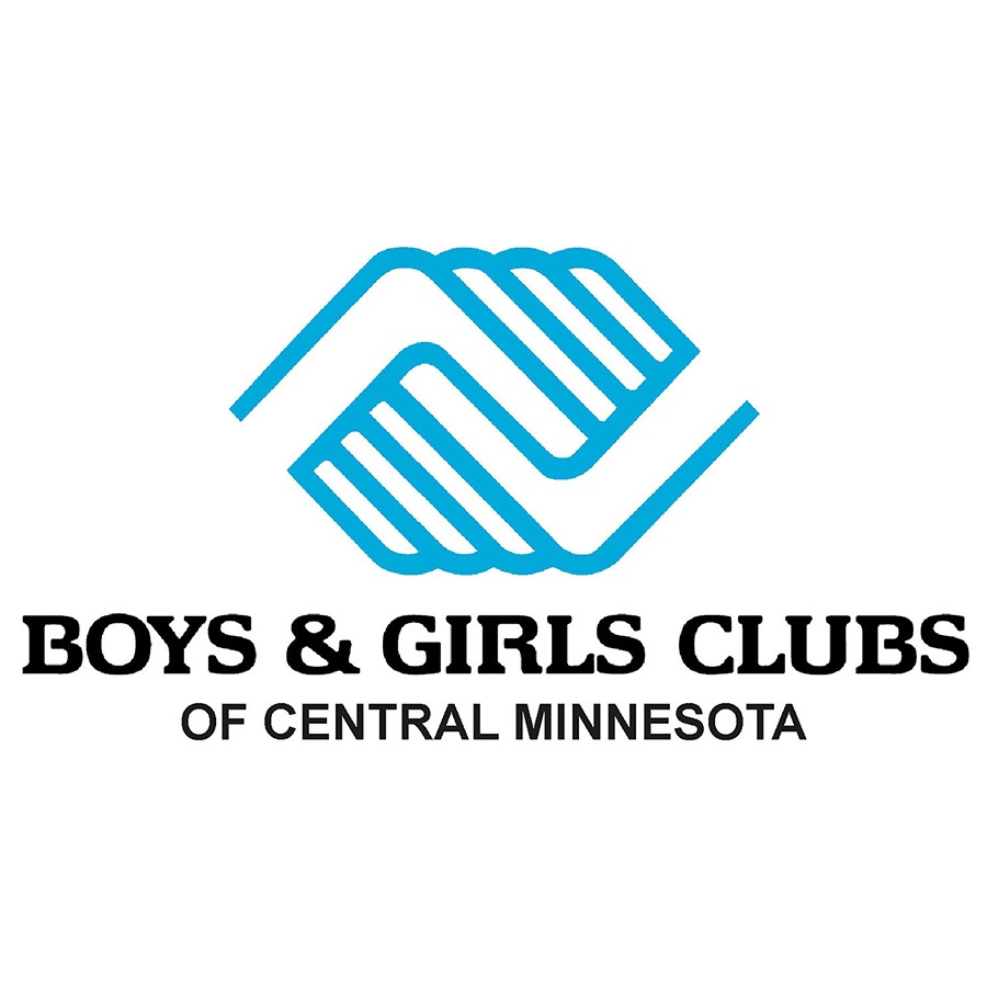 Boys & Girls Clubs of Central Minnesota