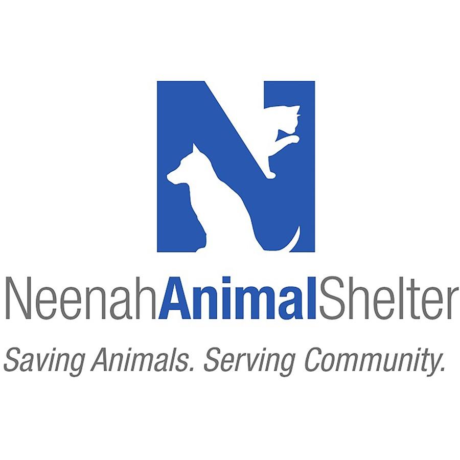 Neenah Animal Shelter (NAS)