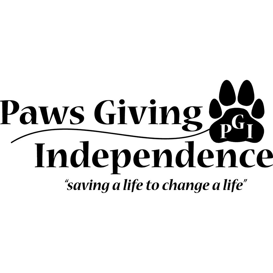 Paws Giving Independence (PGI)