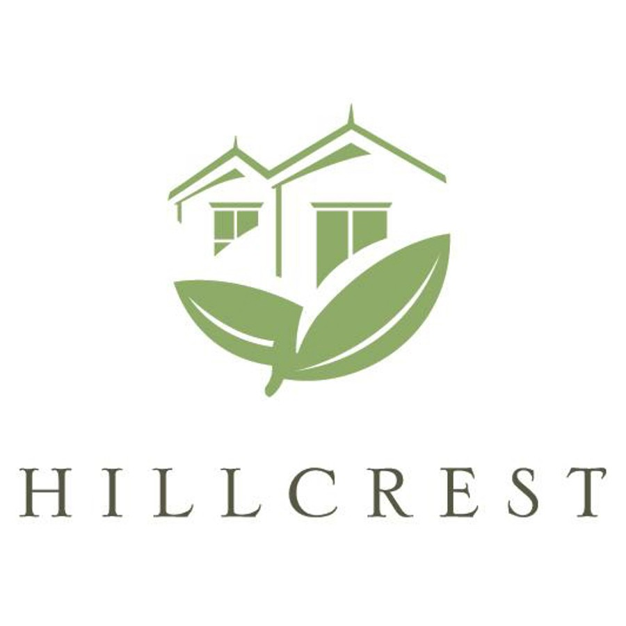 Hillcrest Transitional Housing
