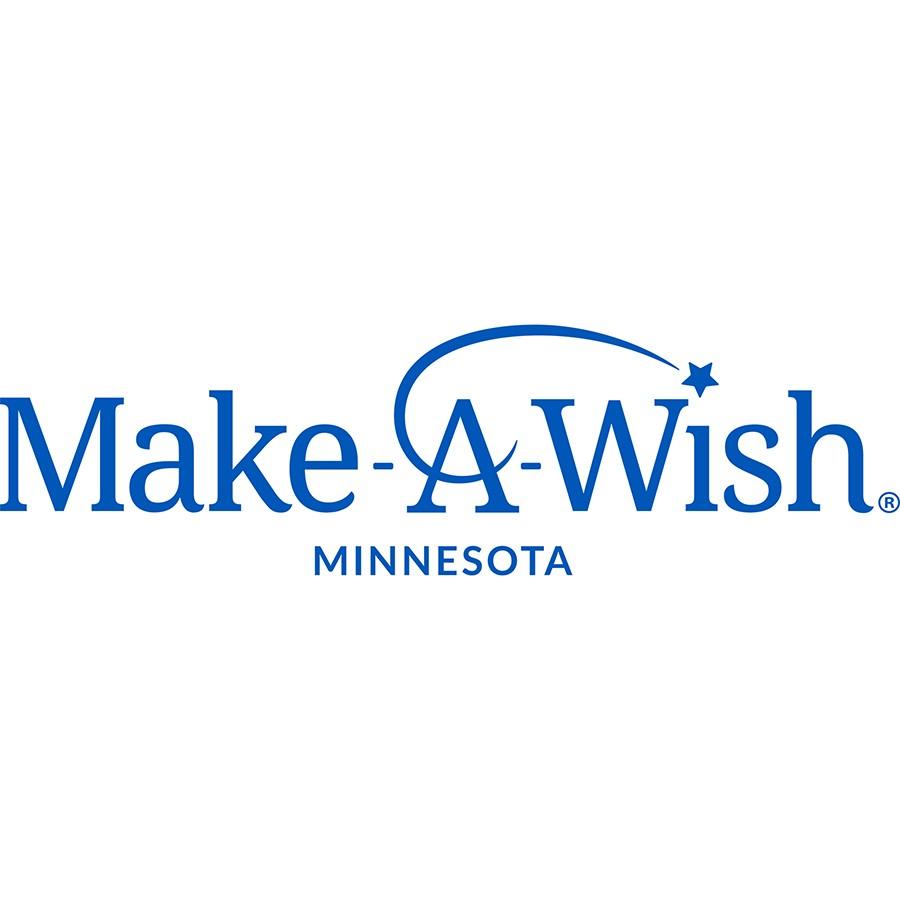 Make-A-Wish Minnesota