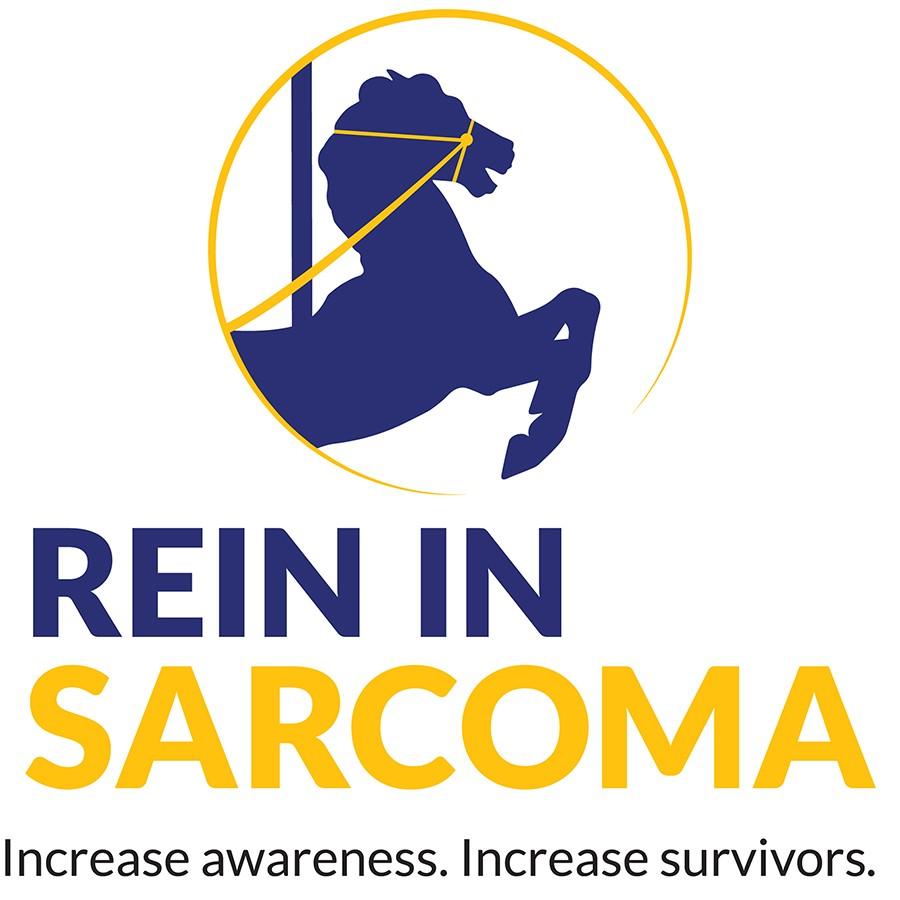 Rein in Sarcoma Foundation