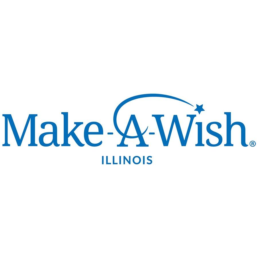 Make-A-Wish Foundation Illinois