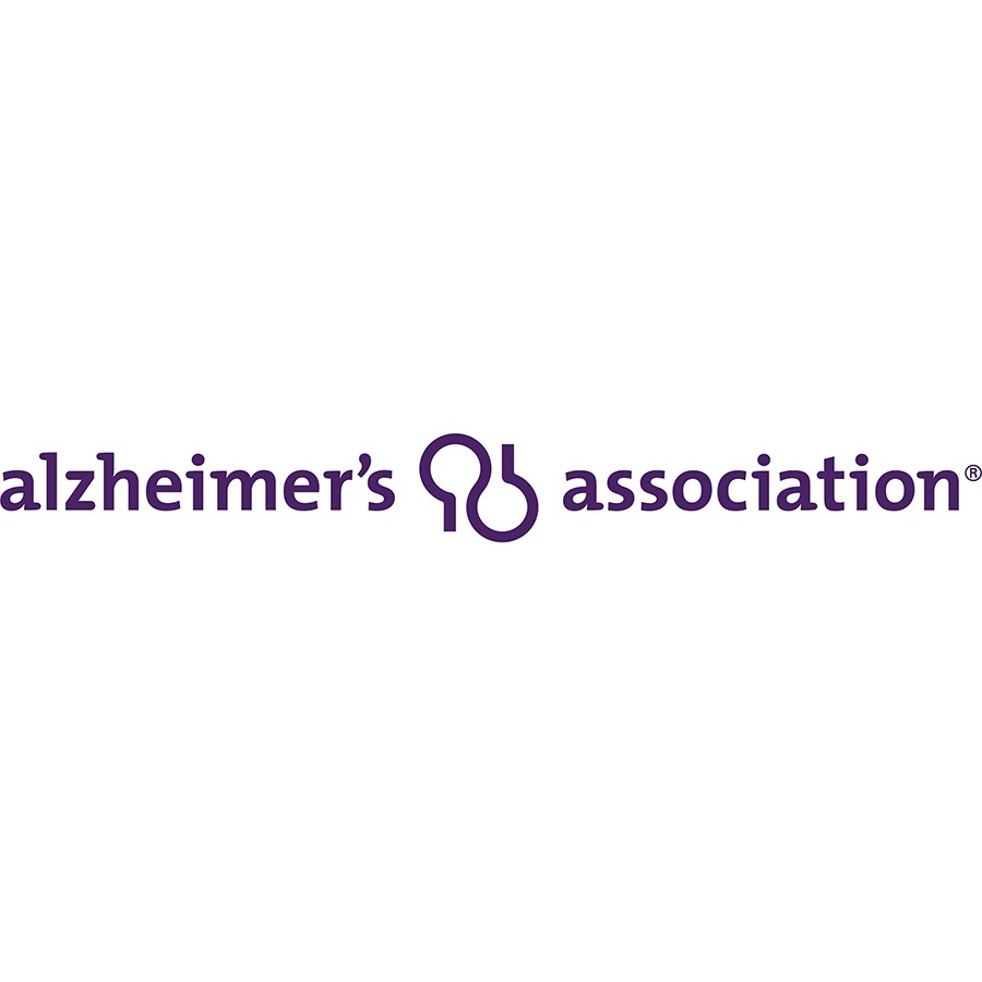 Alzheimer's Association - Wisconsin Chapter