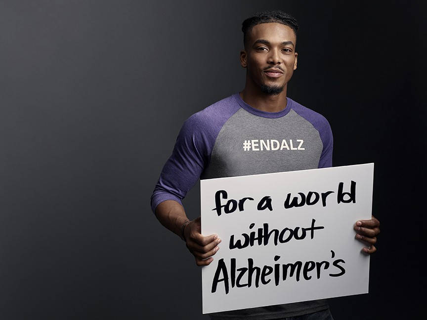 Alzheimer's Association - Wisconsin Chapter Impact