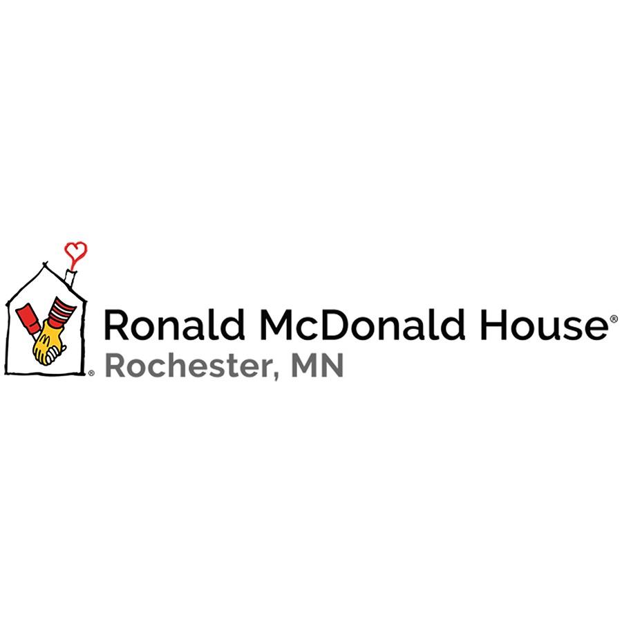Ronald McDonald House of Rochester, Minnesota