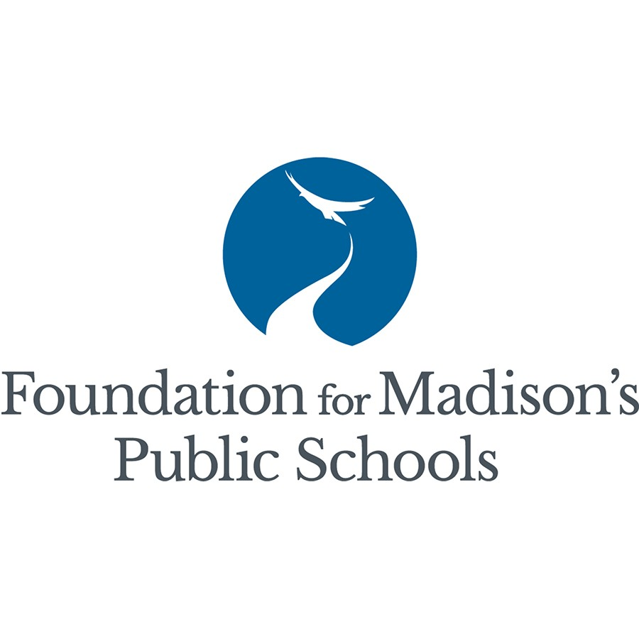 Foundation for Madison's Public Schools