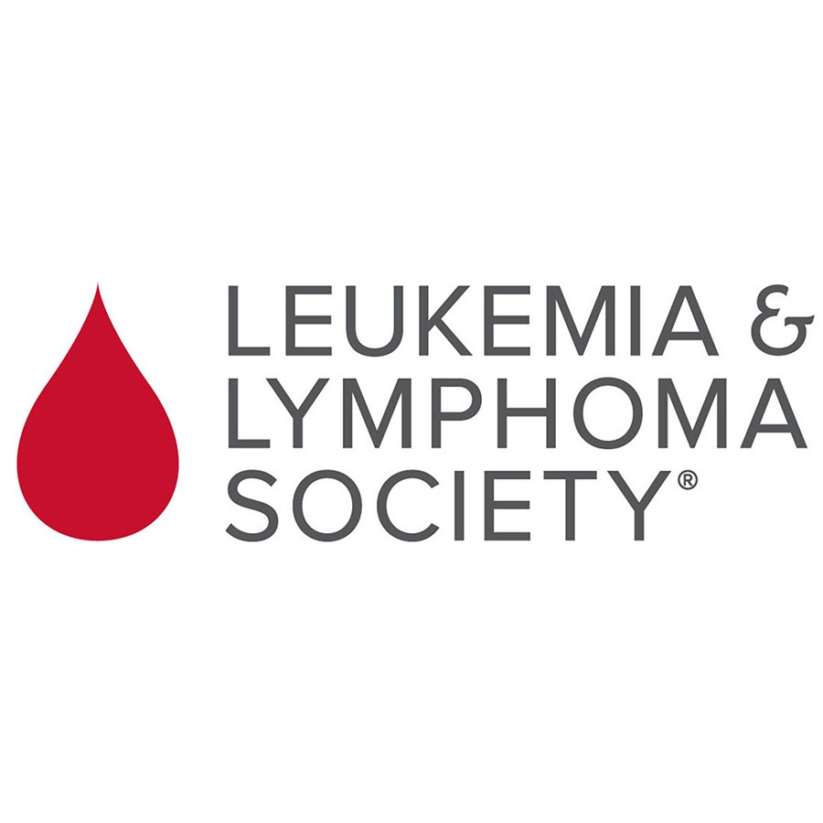 The Leukemia & Lymphoma Society Gateway Chapter