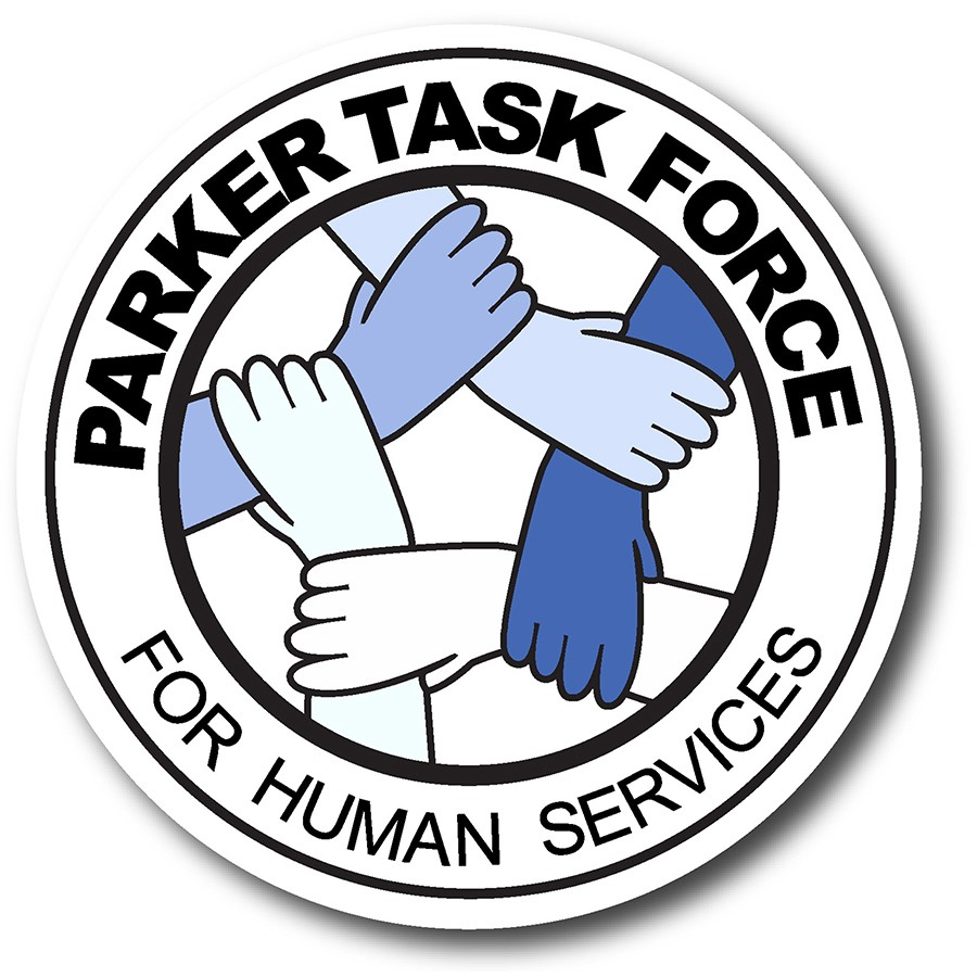 The Parker Task Force