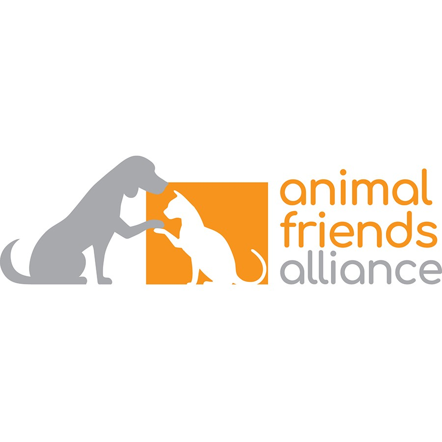 Animal Friends Alliance