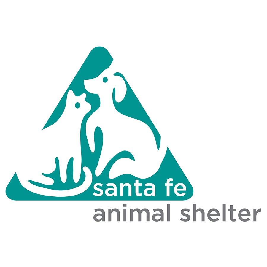 Santa Fe Animal Shelter and Humane Society