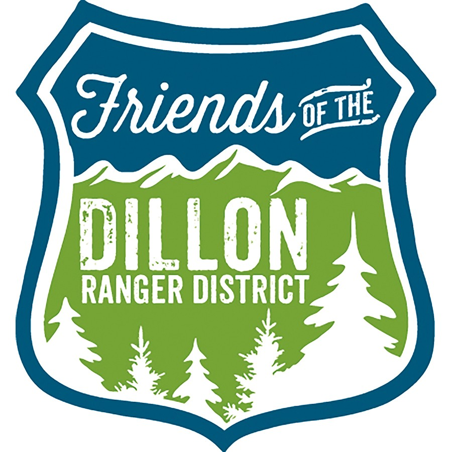 Friends of the Dillion Ranger District (FDRD)