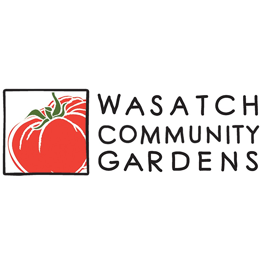 Wasatch Community Gardens (WCG)