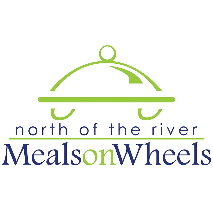North of the River Meals on Wheels